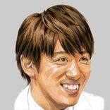 村上信五、東京に続き北京五輪でも「キャスター就任」に不満と疑問の声