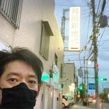 西成で発見!マスコミ関係者に連れて行ってもらったヤバい焼肉店4選!