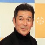 井上順 「ピースサイン」を日本で最初に広めた人物だった「それが流れるとは思わなかったのよ」