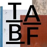 TOKYO ART BOOK FAIR 2021 オンラインとオフラインで開催決定