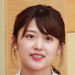 日テレ尾崎里紗アナ「不思議な感覚」…「31cm以上」カットしベリーショートに 「むっちゃ可愛い」の声
