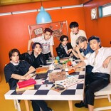 BTS「Permission to Dance」と「DNA」で日本レコード協会からストリーミング認定「プラチナ」取得!