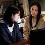 【明日10月27日のおかえりモネ】第118話 みーちゃん、しまい込んでいた心の内 東京の大学行きは?