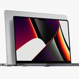 新型MacBook Pro、モデル次第では12月までこない…