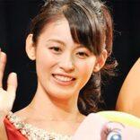 本仮屋ユイカ、9歳からの夢を叶え歌手デビュー!歌を聴いたファンの反応は?