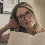 ジュリアン・ムーア×『ナチュラルウーマン』監督がタッグ 『グロリア 永遠の青春』予告