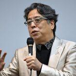 小林よしのり氏、小室圭さん・眞子さんの記者会見を絶賛 「二人の未来に幸あれ」