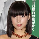 仲里依紗、おそらく日本初の「女優がただ寝ているだけのYouTube動画」が面白すぎ!