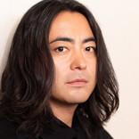 山田孝之、プロデューサー業を行う理由「心を病む人たちが間違いなくいる」