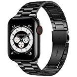 Apple Watchで「ワークアウト」データの精度を高めるには