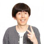 2丁拳銃・小堀裕之の創作落語「ハンカチ」が朗読劇に! 上演への思いをインタビュー
