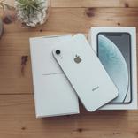 iPhone SE(第3世代)はiPhone XRのようなデザインに変更されるかも