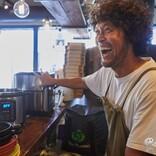 料理本発売などでも活躍中のマーシー(三浦理志)さんがブランドアンバサダーに就任!『インスタントブランズ』を使った流行りのおうちごはんレシピを紹介!