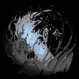 シキドロップ、セルフプロデュース第3弾となる新曲「傘」を配信リリース