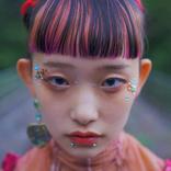 水曜日のカンパネラ、新メンバー・詩羽加入後初のミュージックビデオ「アリス」「バッキンガム」が完成