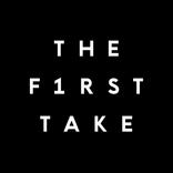 Saucy Dog 再び「THE FIRST TAKE」に登場! 珠玉のラブソング「結」を特別アレンジでパフォーマンス!