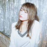 Chinatsu、7thシングル「Platinum」をリリース