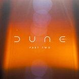 ティモシー・シャラメ主演『DUNE/デューン 砂の惑星』続編の制作が決定 日本では2023年に公開予定
