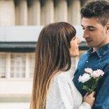 自分が好きな人か、自分を好きな人…恋愛・結婚するならどっち?